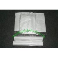 Wholesale PE drop cloth sheet from china suppliers