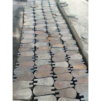Quality Asme SA 387 Grade 11 Class 2 Steel Plate For Pressure Vessels , SGS ISO for sale