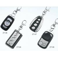 Wholesale Remote Control Garage Door Opener Accessories Automatic Gate Photocells from china suppliers