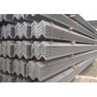 Wholesale 201 304 Hot rolled peeling pickled stainless steel / SS angle bar ASTM from china suppliers