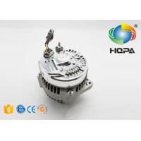 Buy cheap PC200-7 6D102E 4D102E 4D107E 6D107E Excavator Engine Alternator 600-861-6420 600 from wholesalers