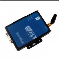 Wholesale GPRS CONVERTER from china suppliers