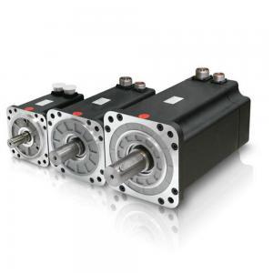 Latest synchronous servo motors buy synchronous servo motors for High power servo motor