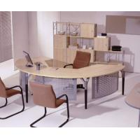 Images Of Home Office Furniture Sets Home Office Furniture Sets Photos