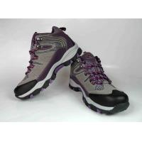 Wholesale 2012 new style waterproof hiking shoes pth05004 from china suppliers