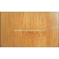 Wholesale 12mm Laminate Wood Flooring (Design11) from china suppliers