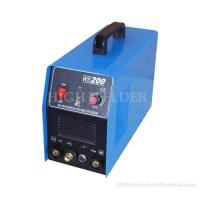 Wholesale Mini Inverter DC TIG/ MMA Welder/ Welding machine-WS-200,  WS-250 from china suppliers