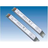 China T8 Lamp Electronic Ballast on sale