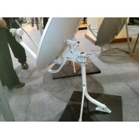 Wholesale satellite dish antenna from china suppliers