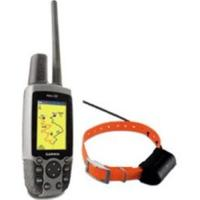 Garmin Astro Dog Tracking System Hiking Gps Receiver Of
