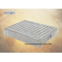Bedroom Elegant Pillow Top And Memory Foam Mattress Topper