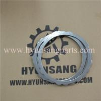 Wholesale B229900003187 Mining Spare Parts Brake Disc A229900009373 B229900002778 For Sany SY465 SY215 from china suppliers