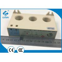 China Fans current limiting relay , 40A Phase Failure Protection Relay Integrative Structure on sale