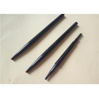Wholesale Automatic Retractable Eyebrow Pencil , Multi Colors Slim Eyebrow Pencil from china suppliers