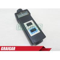 Electronic Meter Reading Device : Images of meter reading device photos