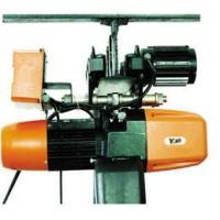 Wholesale Hoist (Hl2 Series) from china suppliers