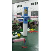 Wholesale Advertising Inflatable Air Dancer Custom For Trade Show from china suppliers