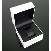 Wholesale Jewelry boxes covered with Art paper or Speciality paper printed from china suppliers