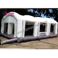Portable trade show booths popular portable trade show for Trade show poll booth