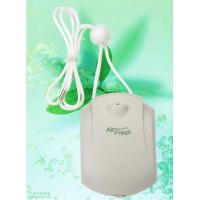 Wholesale Portable Air Purifier (2188) from china suppliers