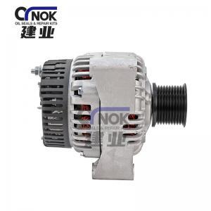 Wholesale 12V 120A  Carterpillar Excavator MT865 Alternator  11203565 11203828 AAK5711 AAK5761 4287014F1 4287014M3 from china suppliers