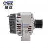 Buy cheap 12V 120A Carterpillar Excavator MT865 Alternator 11203565 11203828 AAK5711 from wholesalers