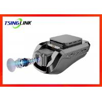 Wholesale Low Cost 3G GPS Tracking Dash Camera HD Wireless Video Recorder Mini Car DVR from china suppliers
