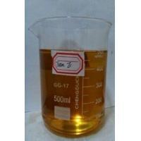 trenbolone acetate twice a week