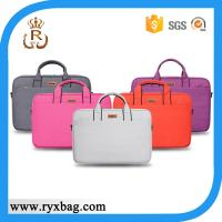 Wholesale Modern laptop bags for any MacBook from china suppliers
