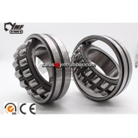 Wholesale YNF03788 SE210LC Bearing for Swing Gearbox 7118-00230 for Samsung Excavators excavator swing bearing replacement from china suppliers
