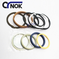 Wholesale Volvo EC210D Bucket Cylinder Seal Water Resistance from china suppliers