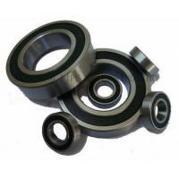 Wholesale CNS3014 JIS G4805 SUJ4 Thick Wall Bearing Steel Tube , Cold Drawn Seamless Pipe from china suppliers