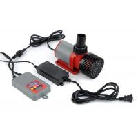 Wholesale Variable Frequency Submersible Fountain Pump Aquarium Fish Tank 50Hz / 60Hz from china suppliers