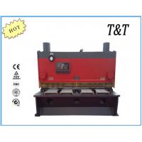 manual sheet metal cutting machine pdf