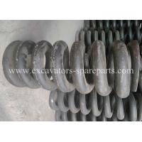 Wholesale Hyundai R210LC-7 Excavator Undercarriage Parts Excavator Recoil Spring 81N6-14120 81N8-14120 81EM-14100 from china suppliers
