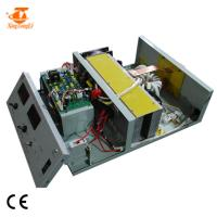 Wholesale 12v 15v 200a grey Electroplating high frequency switching plating rectifier from china suppliers