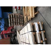 Wholesale 2B BA Finished Inox 430 Stainless Steel Sheet Metal DIN1.4016 1250X2500MM from china suppliers