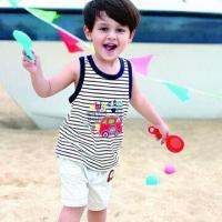China Children Clothing Set, Kids Wear Wholesale/Brand, Welcome Agent, OEM/ODM Services Offered on sale