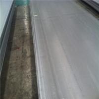 Wholesale 4x8' 2B Finsh Grade 317L 10mm Thickness Stainless Steel Sheet from china suppliers