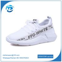 Wholesale high quality casual shoes Customized OEM couple shoes sportsport shoes for running from china suppliers