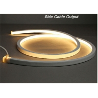 Wholesale 401lm IP68 Color Changing Led Light Strips For Window Cabinet from china suppliers