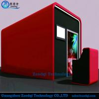 Wholesale New Business idea for dynamic cinema 5D cinema,7D cinema,9D cinema by Movie Power from china suppliers