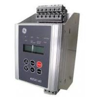 Wholesale Built-in protection box PIC directly protect high-torque RS485 AC Motor Soft Starter from china suppliers