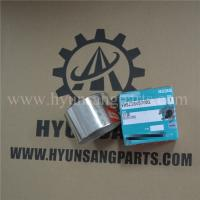 Wholesale VHSZ38457002 SZ384-57002 Excavator Case Bushing VH934910159A VHSZ91029013 VHSZ12610012 For Kobelco SK200-8 from china suppliers