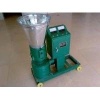Buy cheap High quality feed pellet machine China factory supply animal pellet mill with from wholesalers