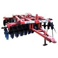 Wholesale Disc Harrow (1BZ-2.5 Series) from china suppliers