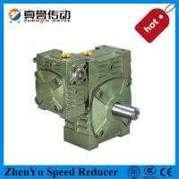 Electric motor with gearbox popular electric motor with for Electric motor reduction gearbox