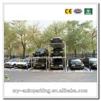 Images Of Car Lifts Garage Car Lifts Garage Photos
