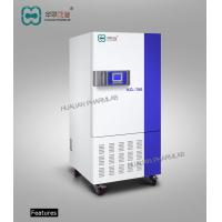 Wholesale Clinical Medical Laboratory Machines / Drug Stability Test Chamber In Pharmacy from china suppliers