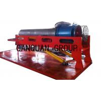 Buy cheap Vehicular Muti-functional Pump Station from wholesalers